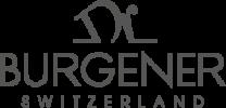 DrBurgener-Logo-POS-RVB