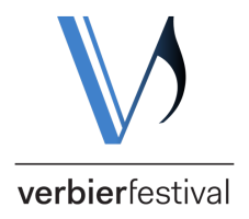 Verbier_Festival_Logo